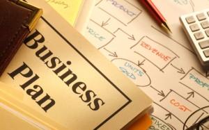 business_plan1