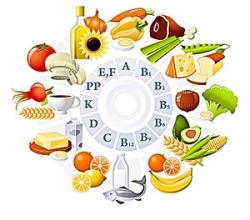 Vitaminy-dlya-uluchsheniya-pamyati