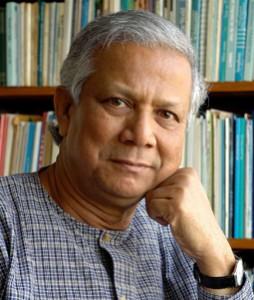 Yunus_Muhammad