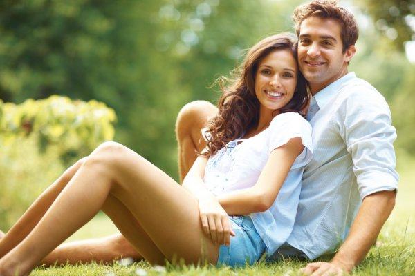 Идеи фото молодых пар