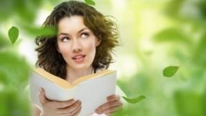 Какие витамины нужно принимать для улучшения памяти?