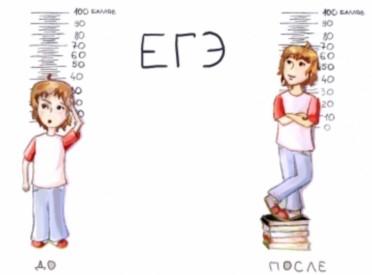 p7_ege4
