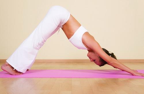 yoga-nach1