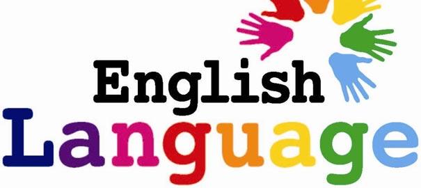 фото английского языка изучение