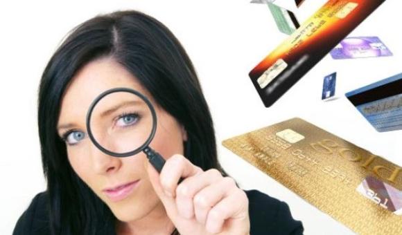 plohaja-kreditnaja-istorija