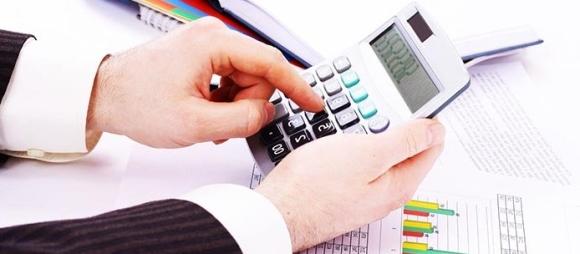 restrukturizaciya-kredita