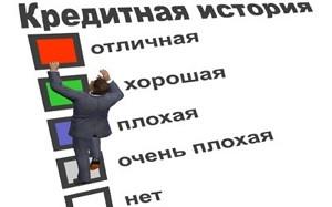 ispravlyaem-kreditnuyu-istoriyu-1
