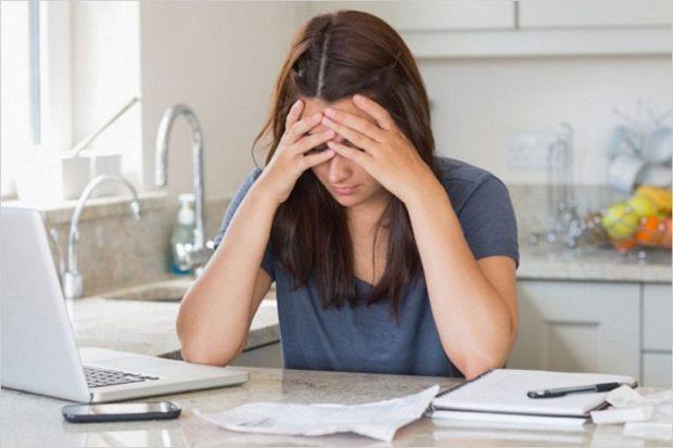 Как не платить алименты – хитрости и последствия