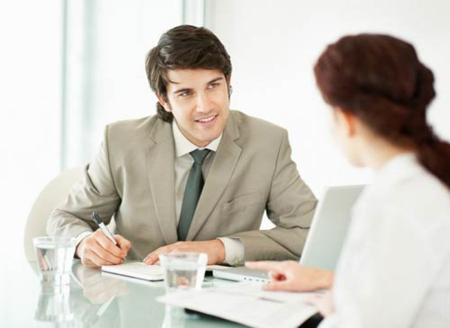 7 советов, как подготовиться к собеседованию