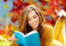 Лайфхаки, как читать больше книг