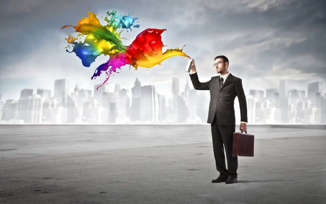 Развитие креативности – советы на каждый день. Часть 2