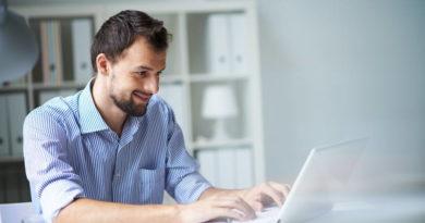 Как проходить собеседование по скайпу – 11 советов