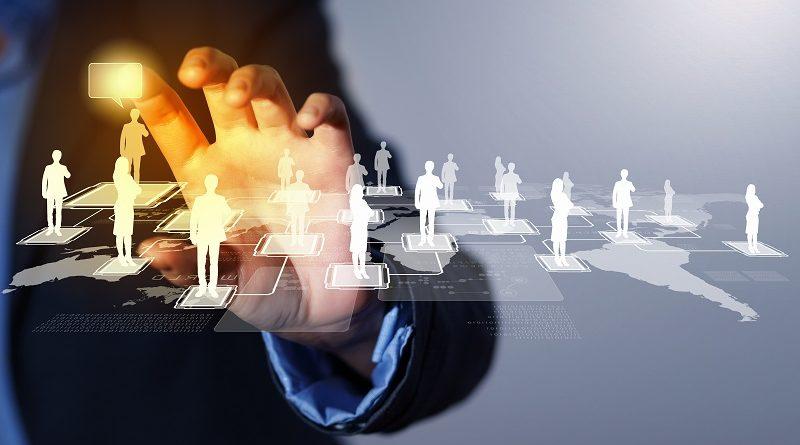 Полезные советы для тех, кто планирует начать свой бизнес