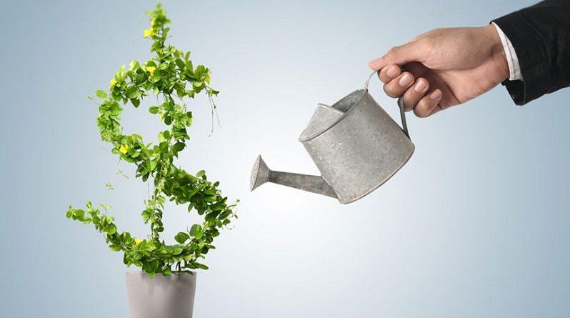Подборка полезных советов по извлечению максимума из своих финансов