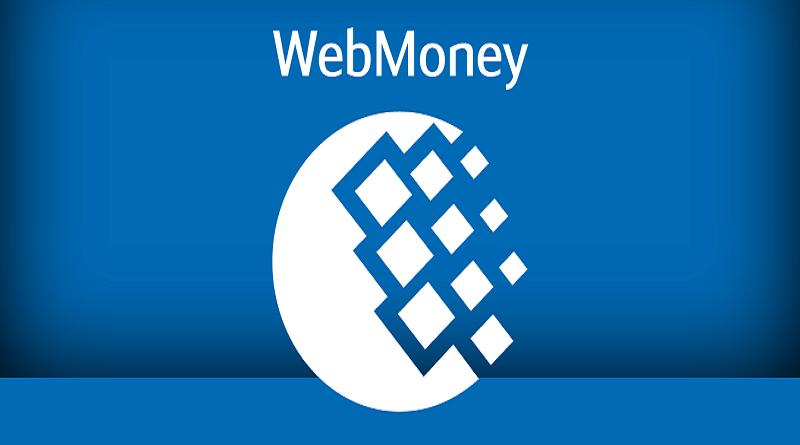 CARDSHOPcomua - мультивалютный платежный сервис