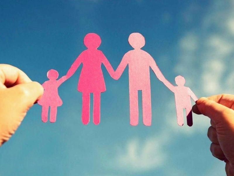 Материнский капитал в 2018 году - изменения и свежие новости