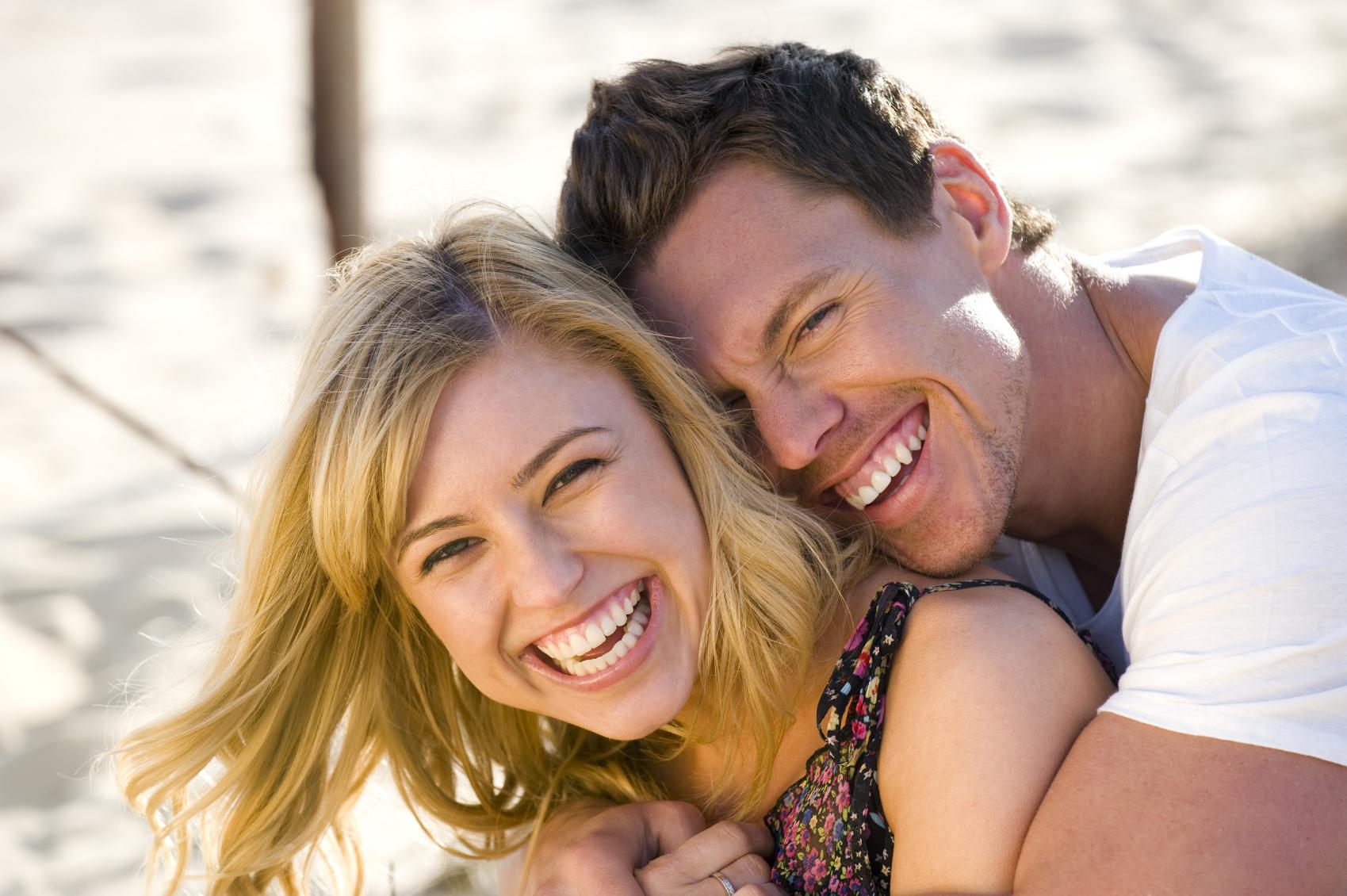 Что значит быть независимой для замужней женщины?