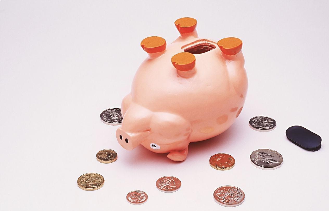 Как стать банкротом?