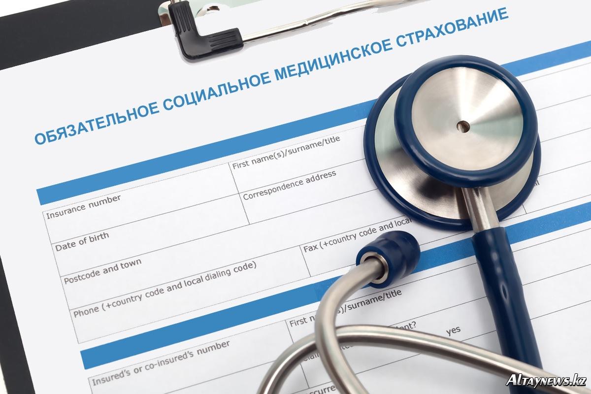 Незаконное взимание средств за оказание медицинских услуг