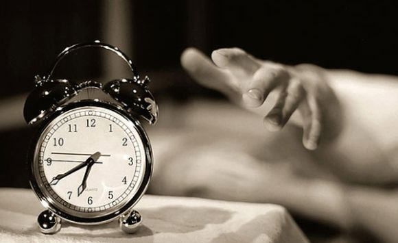 punctuality-2