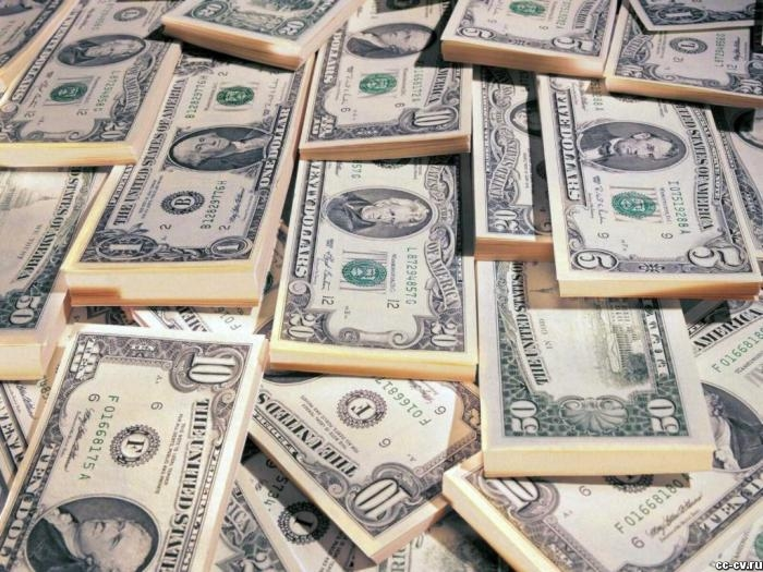 Как притягивать деньги — 10 правил богатых людей