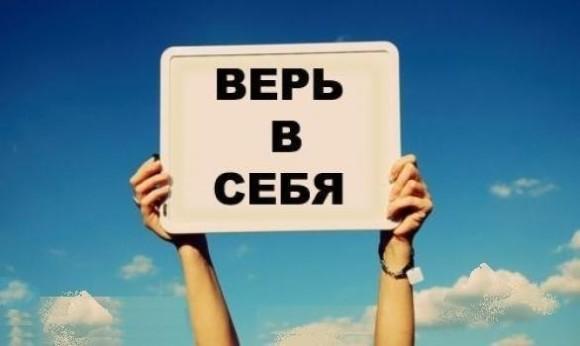 bffa77e1-0f9c-478d-acb6-0ab9450dce71