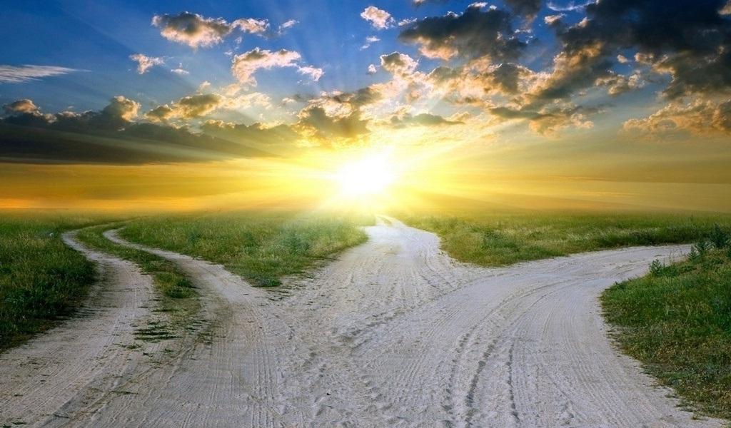 Как найти свое призвание — история Мухаммада Юнуса