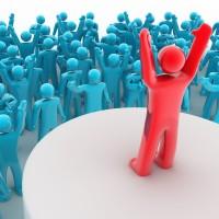 razvitie-liderskih-kachestv