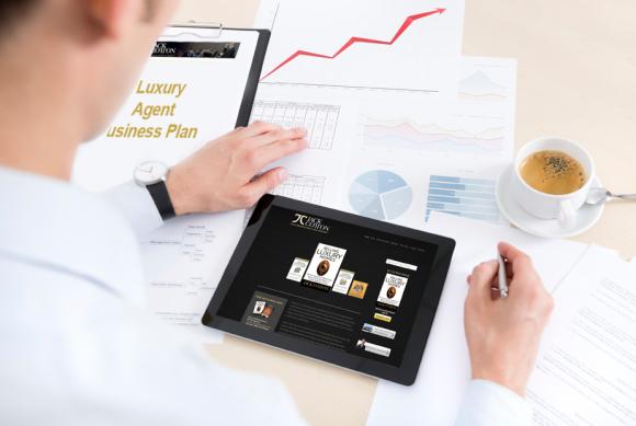 jack-business-plan