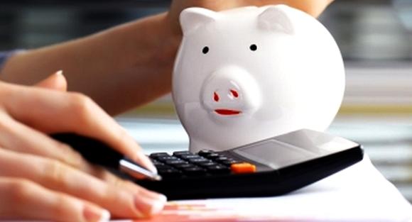 zadolzhennost-po-kreditu