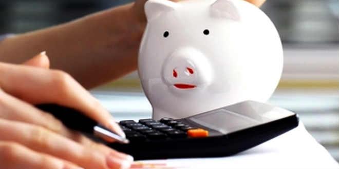 рефинансирование кредита самый низкий