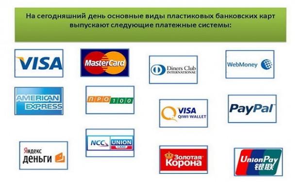 ispravlyaem-kreditnuyu-istoriyu-3