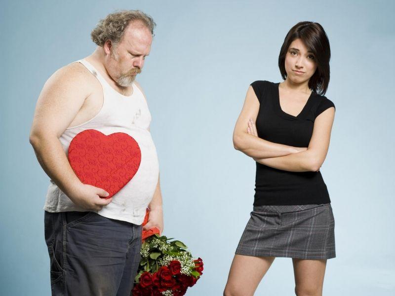 Мужчин знакомства разведенных сайт