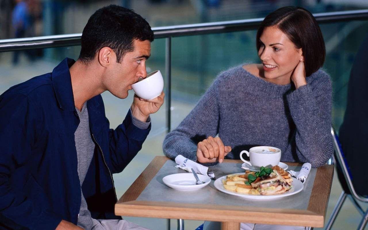 Как вести 50 знакомство в себя лет