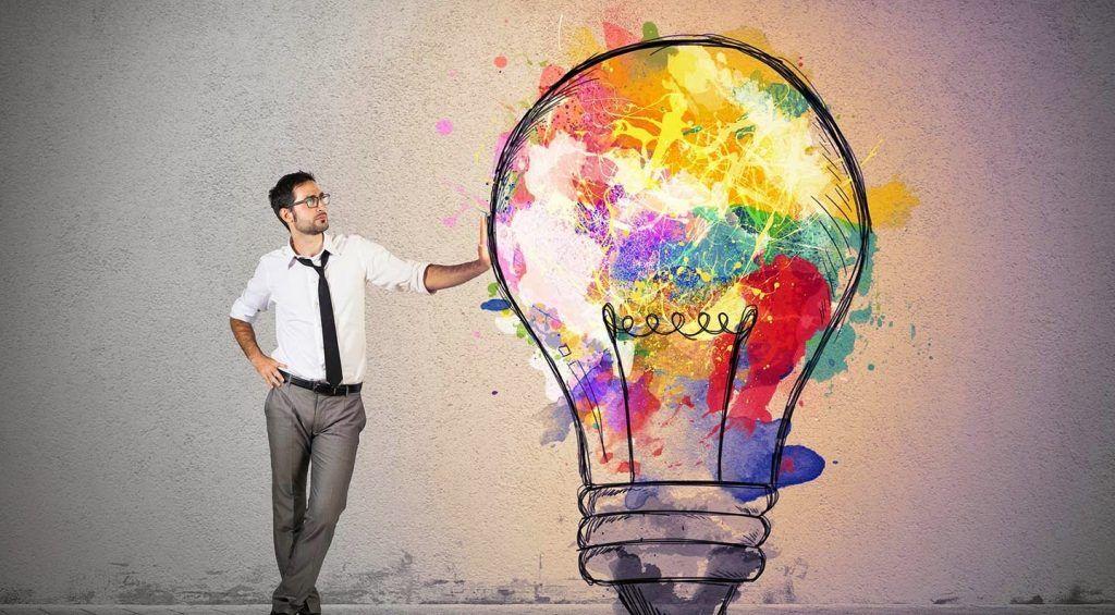 Развитие креативности – советы на каждый день. Часть 1