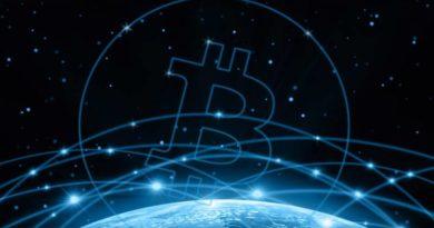 криптовалюта биткоин что это