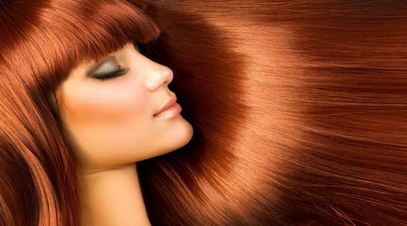 Глазирование волос: виды, технология выполнения, показания и противопоказания