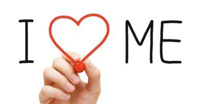 Как полюбить себя: 4 шага к адекватной самооценке
