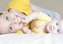 Как изменится жизнь мамы: 7 вещей, к которым придется привыкнуть