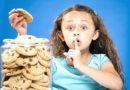 Как отучить ребенка врать: советы как правильно реагировать на вранье
