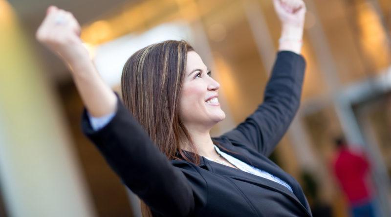 Как стать уверенной в себе женщиной – советы профессионального психолога