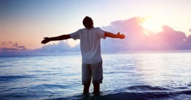Важность независимости от мужа и шаги к ее достижению