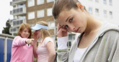 Женские комплексы: основные причины и советы по избавлению