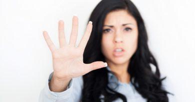 Как научиться грамотно, говорить «нет»: правила вежливого, но твердого отказа