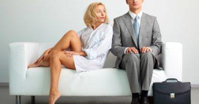 Реально ли перевоспитать мужчину и нужно ли это делать?
