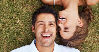 Могут ли мужчина и женщина дружить по-настоящему?