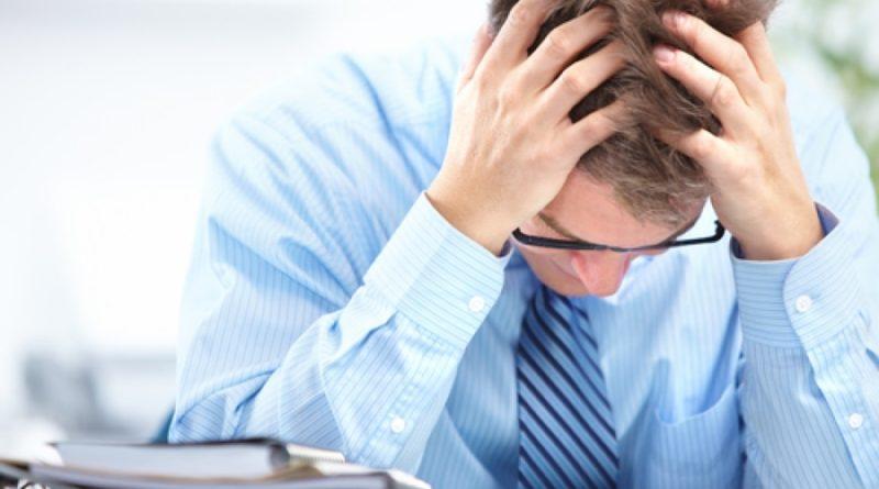 Банкротство физических лиц как стать банкротом, последствия для должника