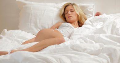 Как выбрать качественное постельное бельё ткань, производитель, цвет.