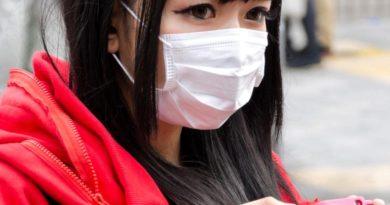 Симптомы и профилактика коронавируса